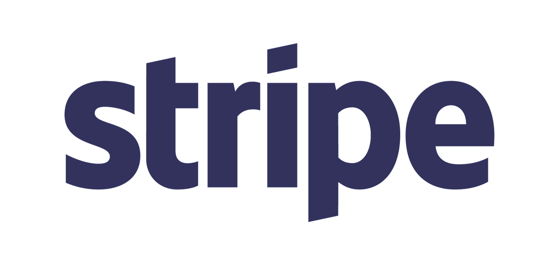 Stripe logo - slate_lg