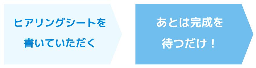 ブログパーツとして利用する_-_Google_スライド