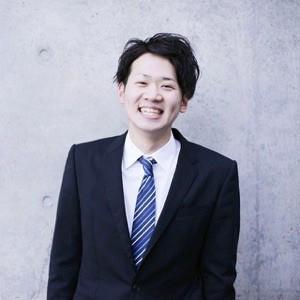 株式会社KNOCK代表取締役・加藤芳郎