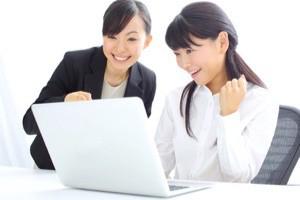 情報発信テーマ発見セミナー